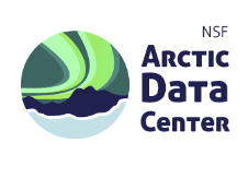 NSF Arctic Data Center